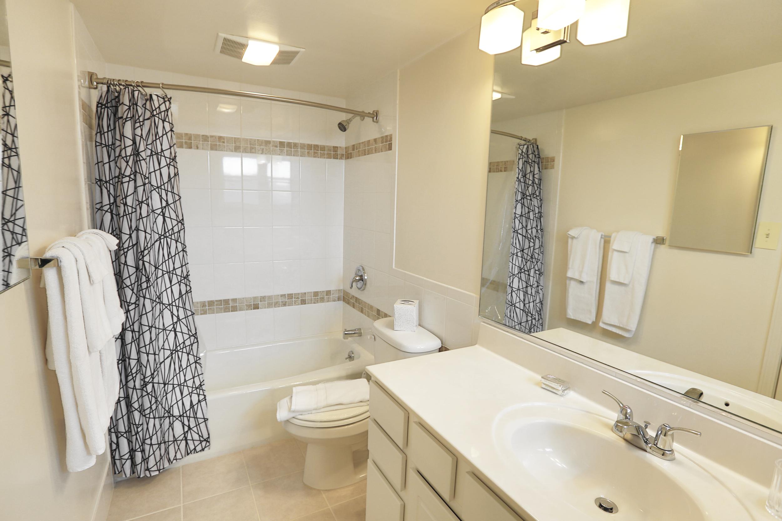 Legacy Bathroom.png