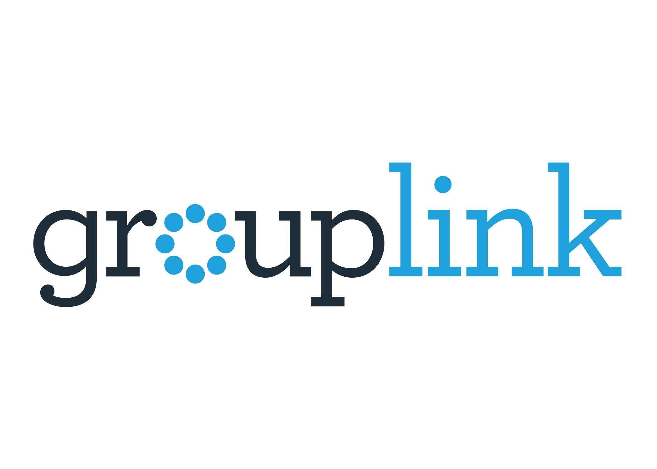 5b6361315c9e911aaa52eb88_GroupLink-Logo.jpg