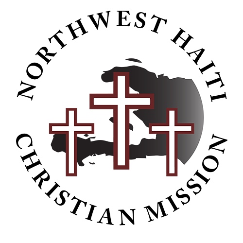 Northwest Haiti Christian Mission