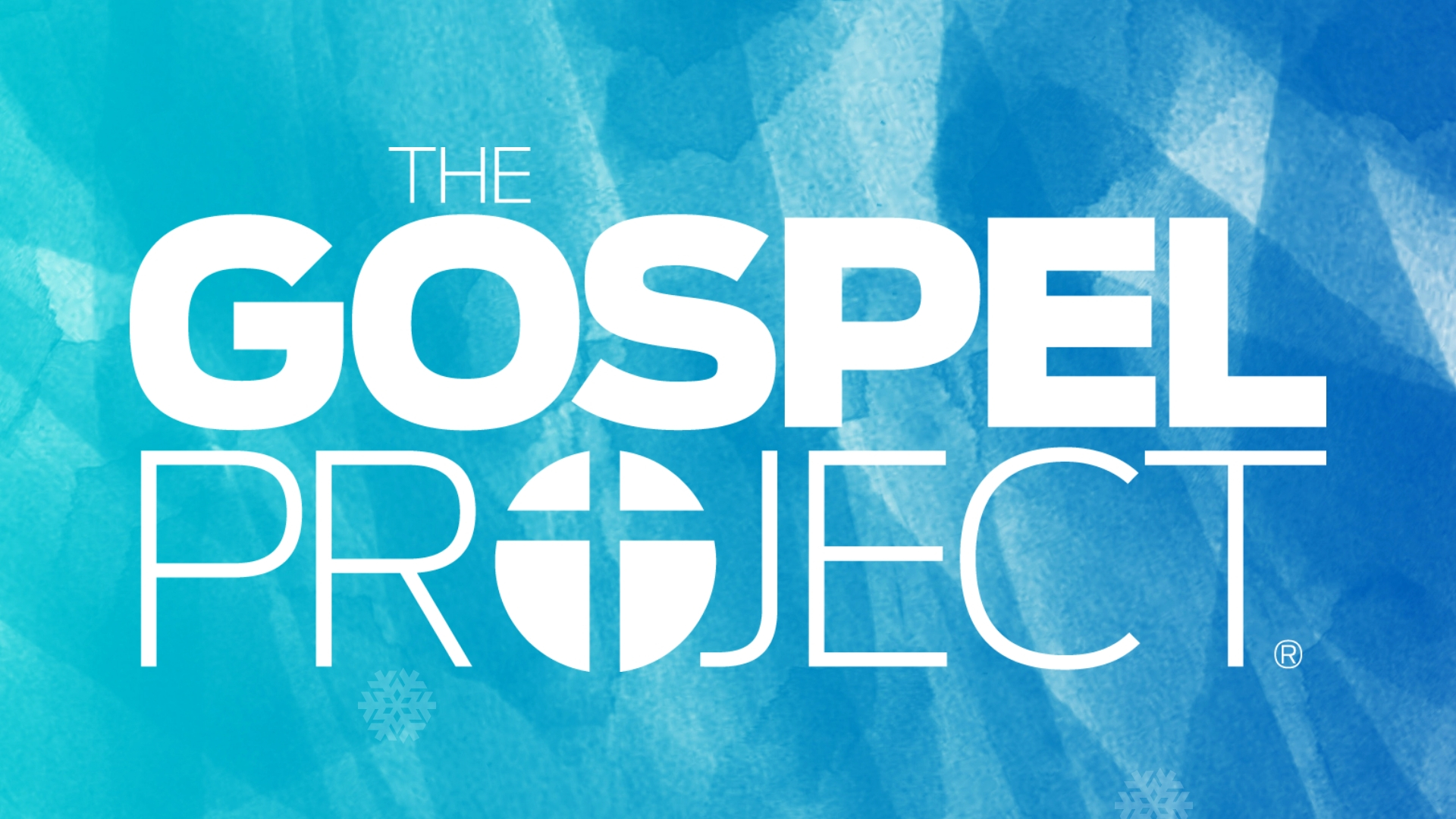 Gospel Project - Logo Only.jpg