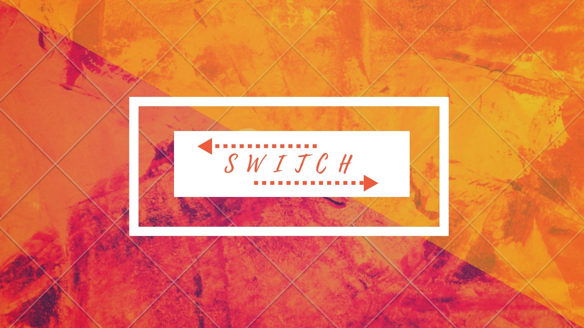 Switch+%281%29.jpg