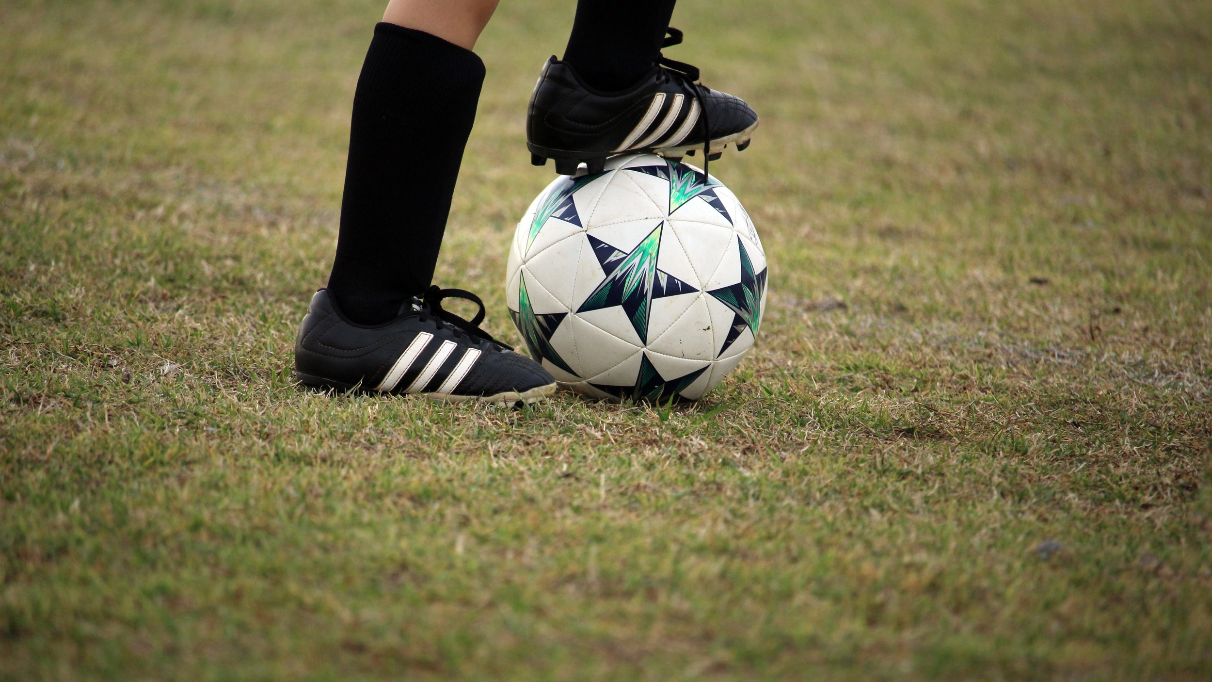 soccer camp - WHO: All Children entering K4 - 5th gradeWHEN: July 15-19, 2019 // 9:00 AM - 12:00 PMCOST: $55 Early Registration (May 1 - June 9, 2019)$65 Registration (June 10, 2019)REGISTRATION ENDS: Sunday, June 30, 2019