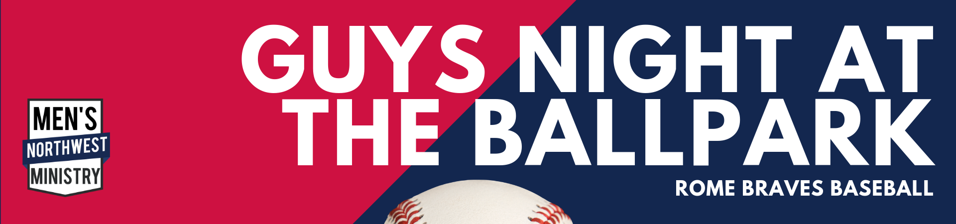 Guys Night at the Ballpark web banner.png