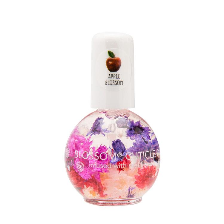 Blossom Beauty Apple Blossom Cuticle Oil