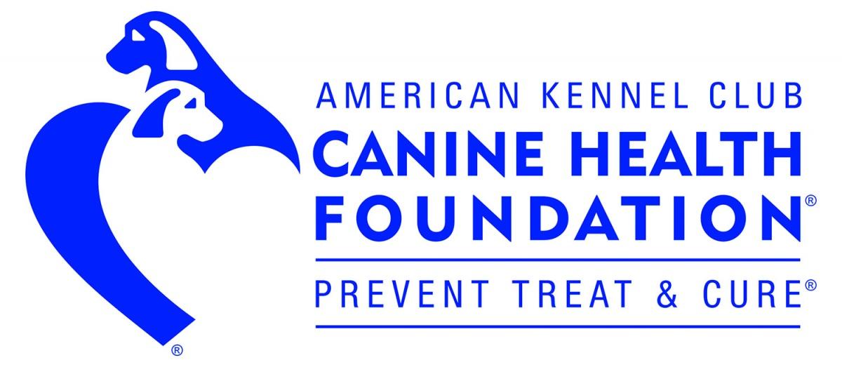 AKC Canine Health Foundation.jpg