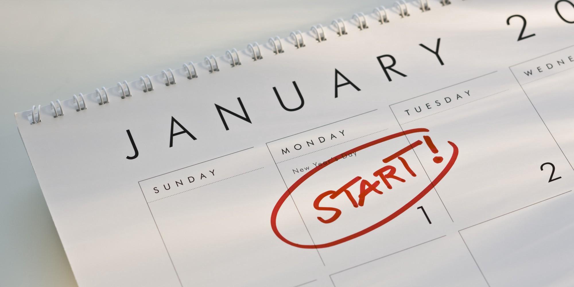 New Years Resolution.jpeg