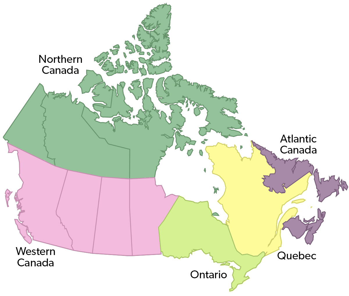Ontario, Quebec, and Western Canada study update (February 2019): - Happy February! The Canadian K9 Lifetime Study has reopened for veterinary clinics to begin new puppy enrollment in Ontario and welcomes veterinary clinic enrollment of puppies from Quebec and western Canada (Manitoba, Saskatchewan, Alberta & British Columbia). It is good to be national!
