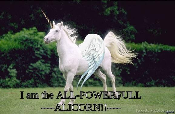 Alicorn.jpg