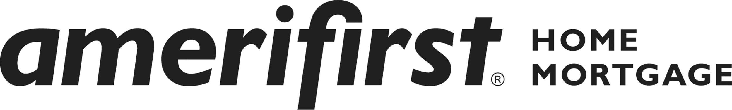 Amerifirst_-logo.jpg