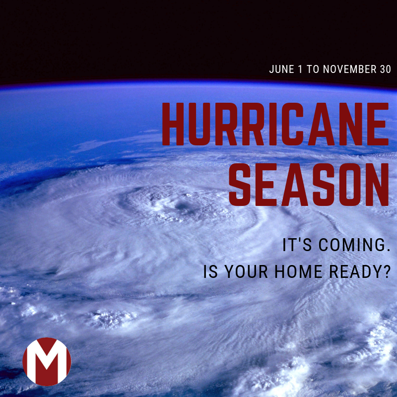 MR - Hurricane Season.png