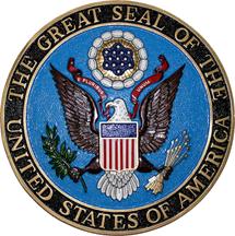 fed-govt-logo.png
