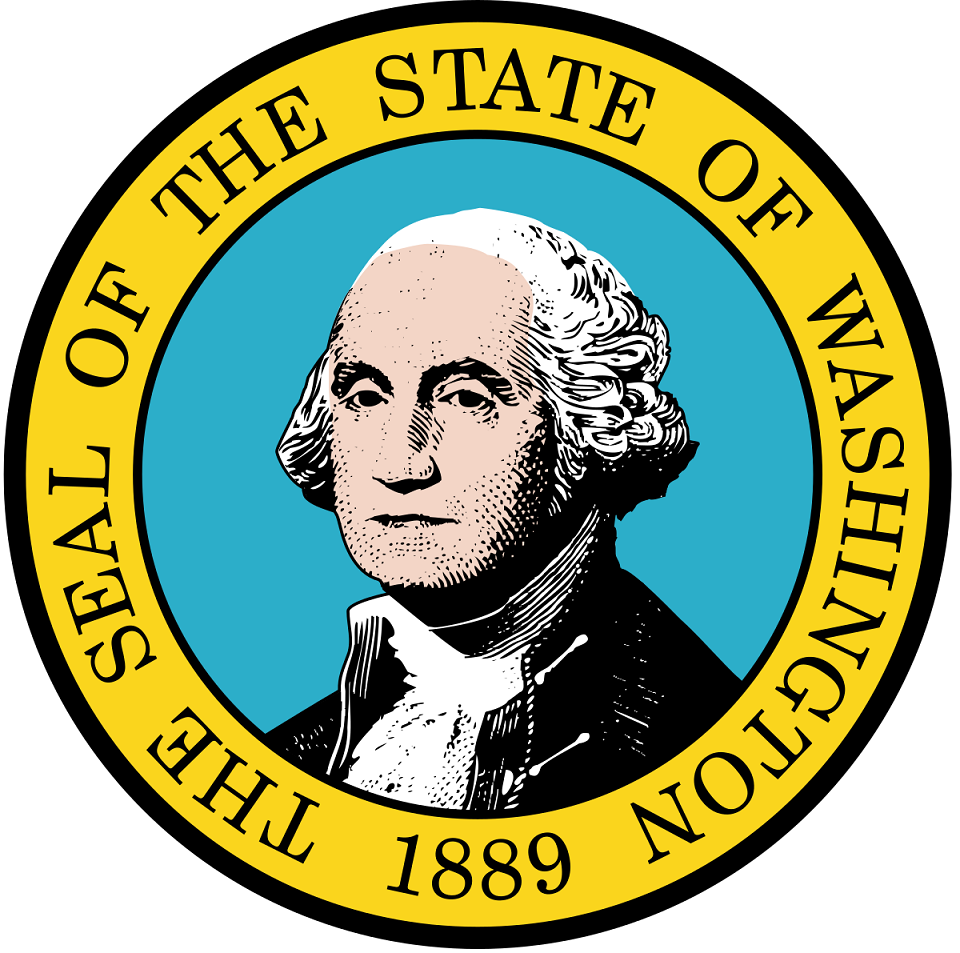 statewashingtonseal.png