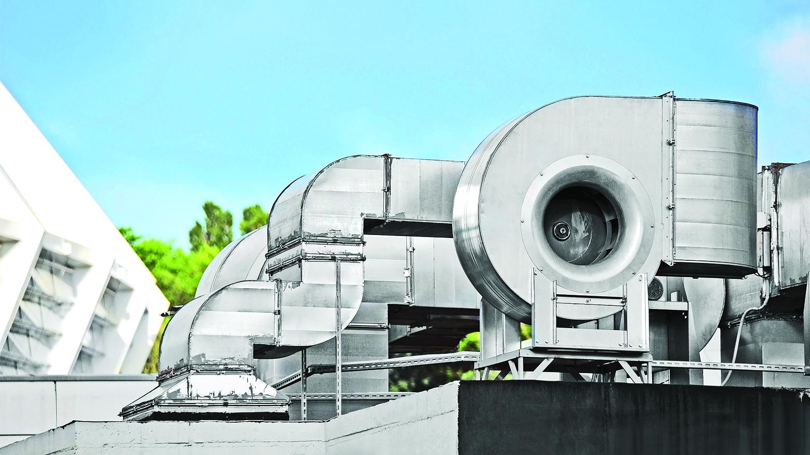 CommercialHVAC.jpg