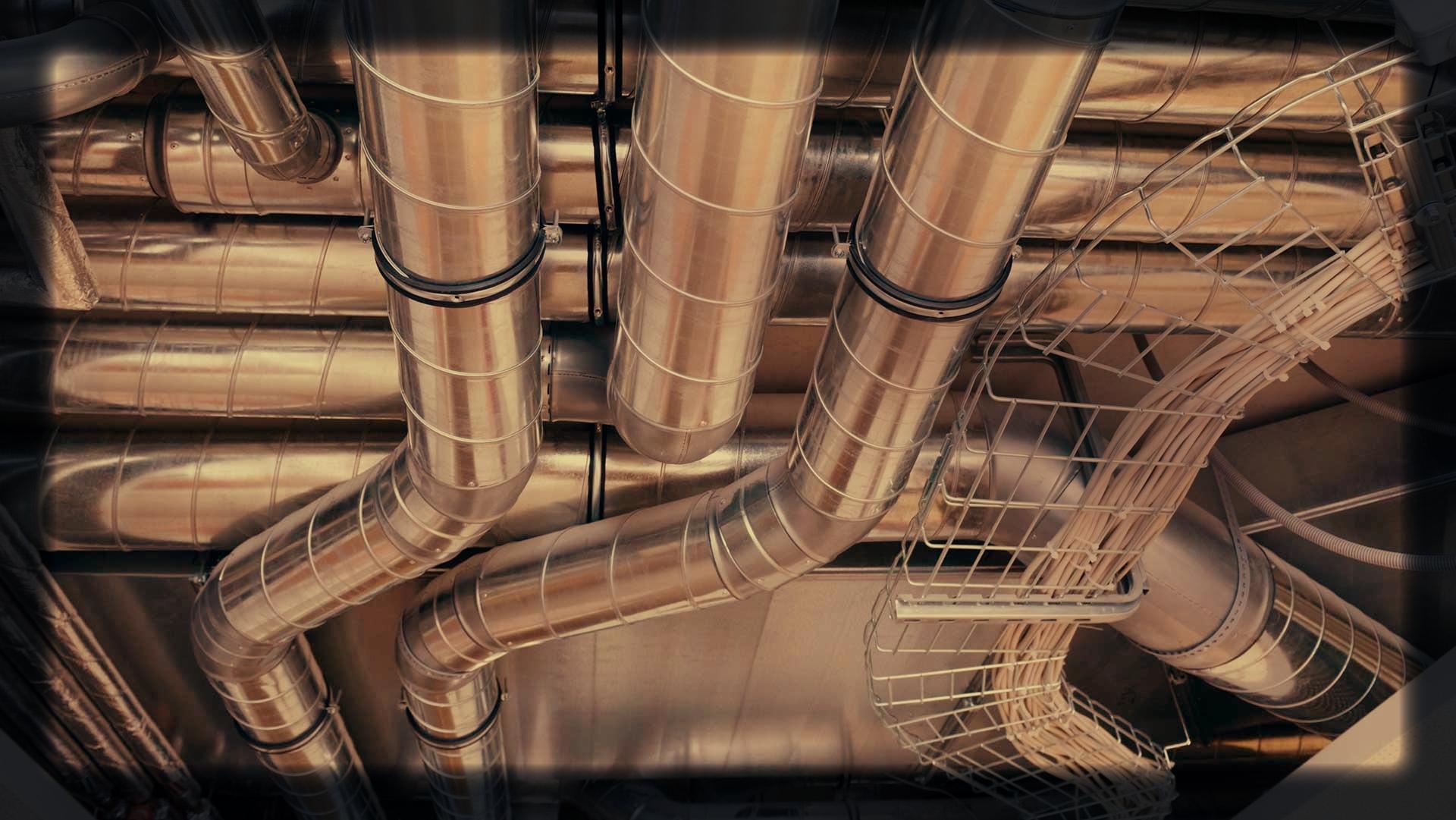 NCS CREATES ENERGY EFFICIENT BUILDINGS     OPTIMIZE YOUR BUILDING