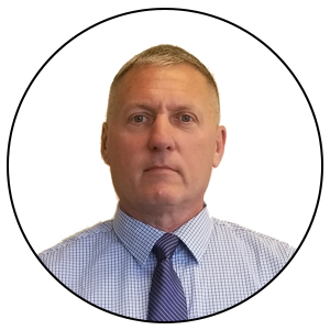 Michael Wade Jr - President   Mike is the founder of NCS Corporation & President & 49% owner. Mike serves as the Executive Salesman for NCS Corporation while performing NCS' DDC Engineering, and Design Services. Mike has over 34 years in the HVAC Control Industry.