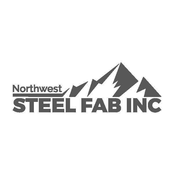 sponsors_Steel Fab.png