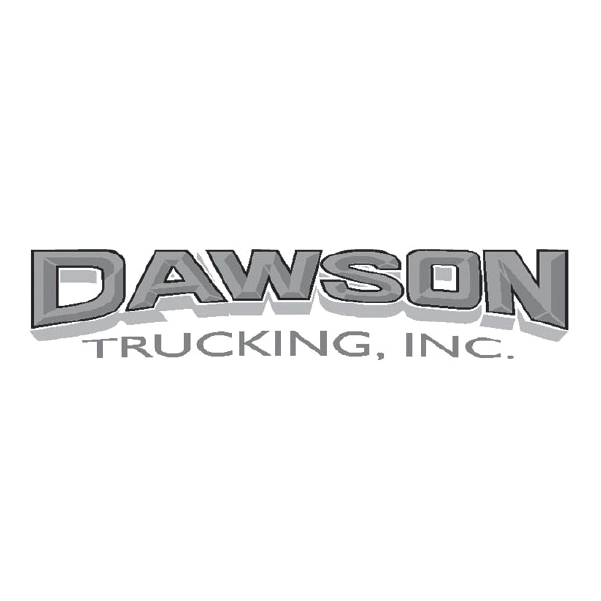 sponsors_Dawson trucking.png