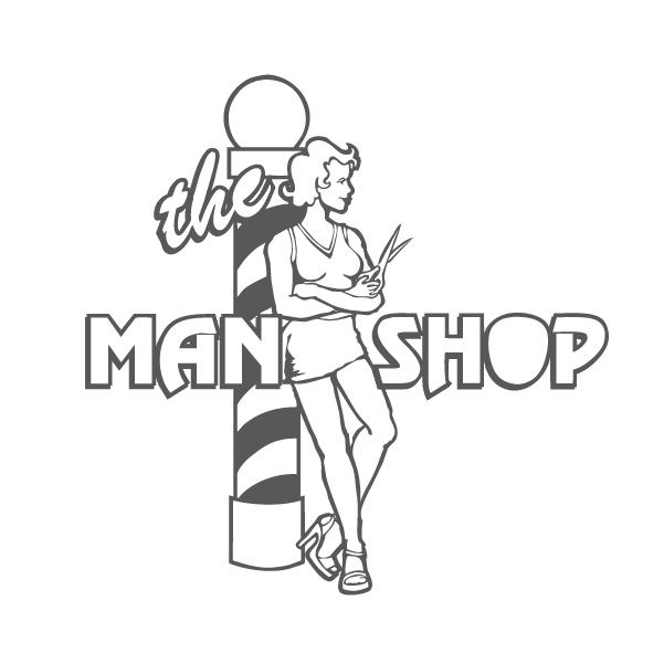 sponsors_The Man Shop.png