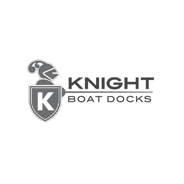 knight-boat-docks_Knight Boat Docks.png
