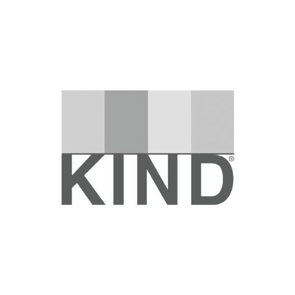 sponsors_Kind.png
