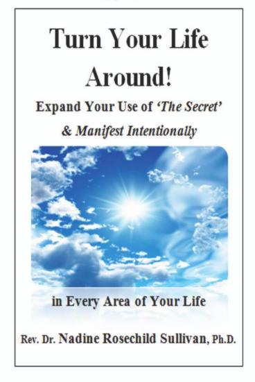 Turn Your Life Around 1.jpg