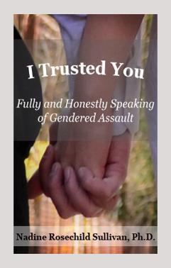I Trusted You.jpg