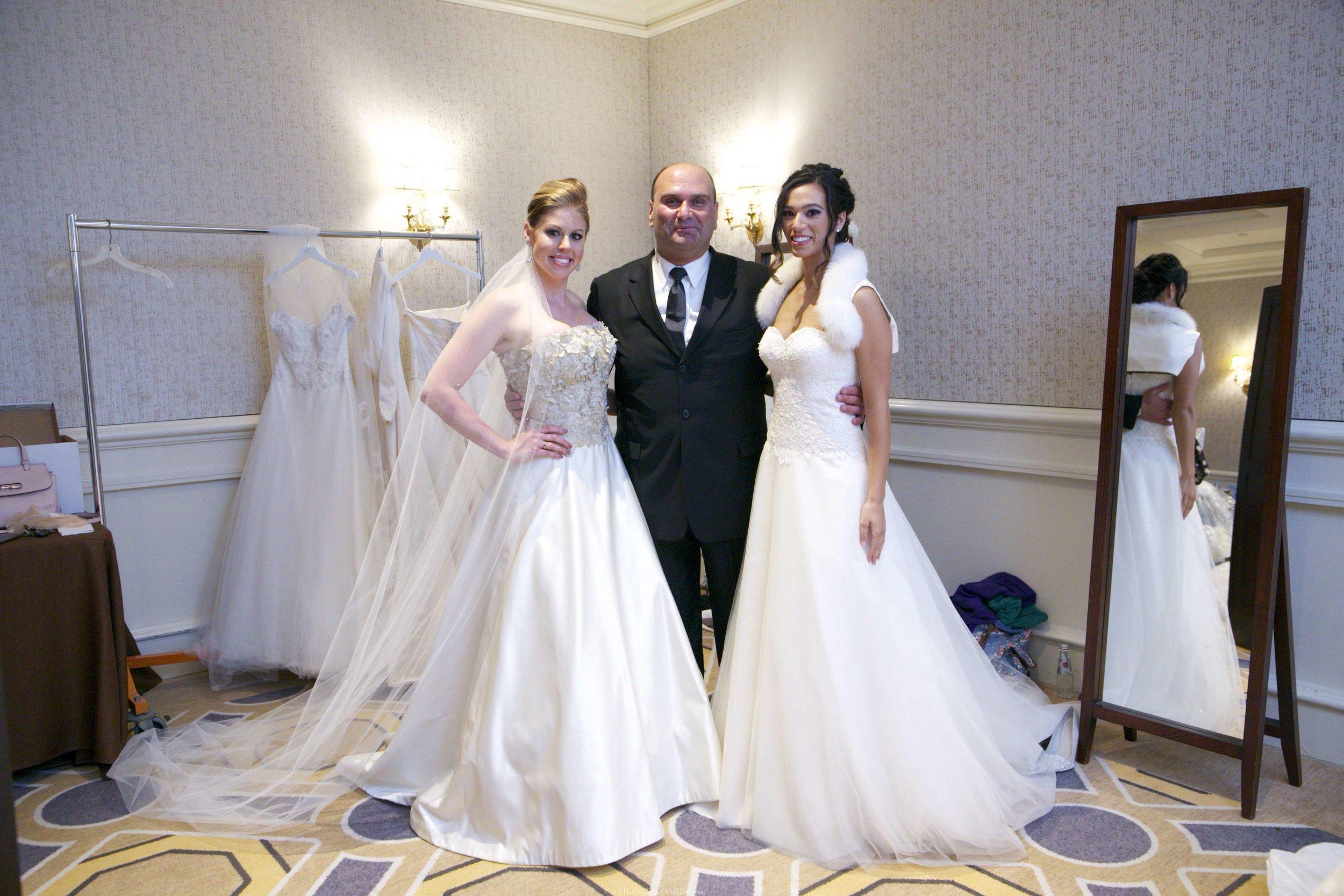 Wedding Launch photos CherylRIchards 0030.jpg