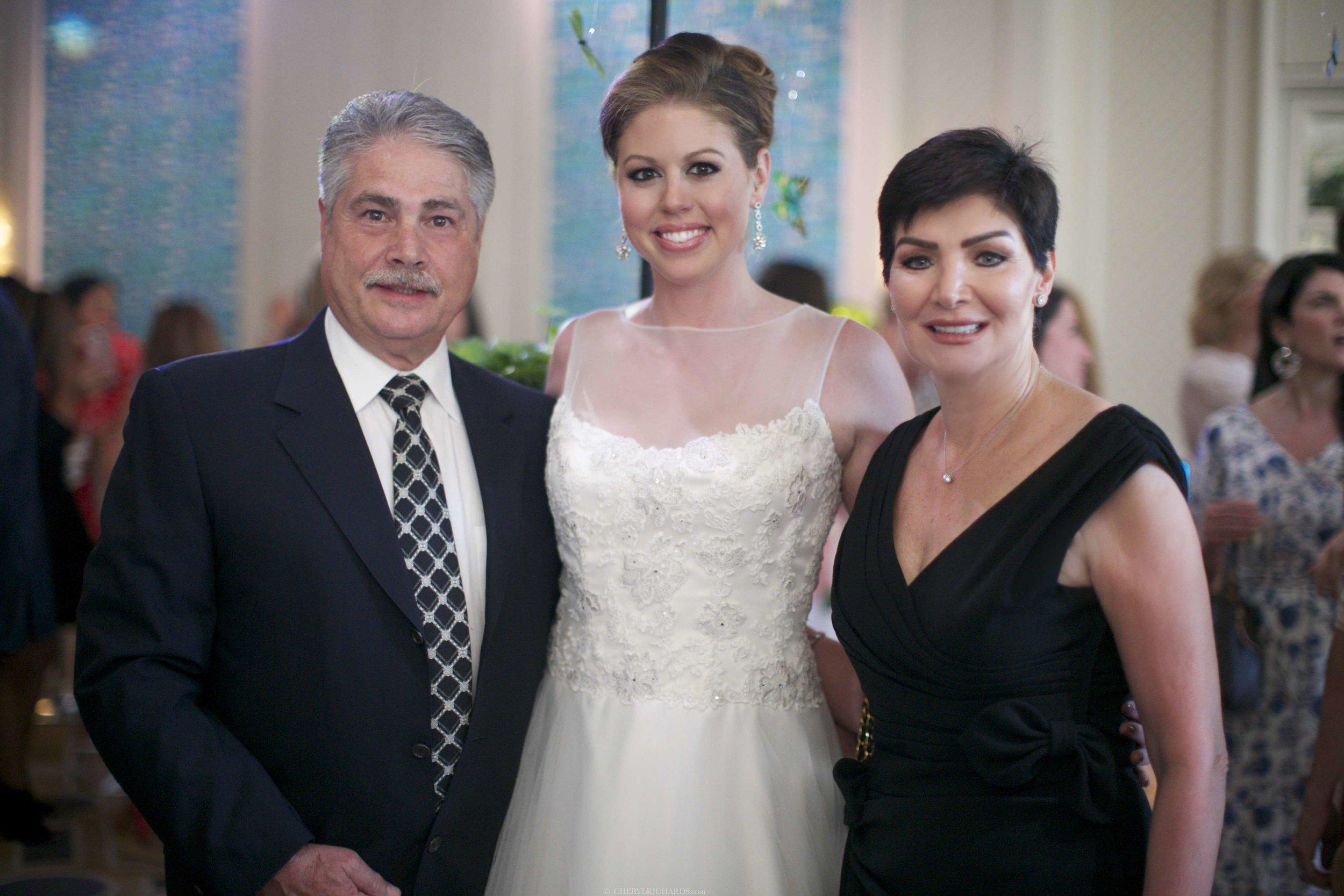 Wedding Launch photos CherylRIchards 0059.jpg