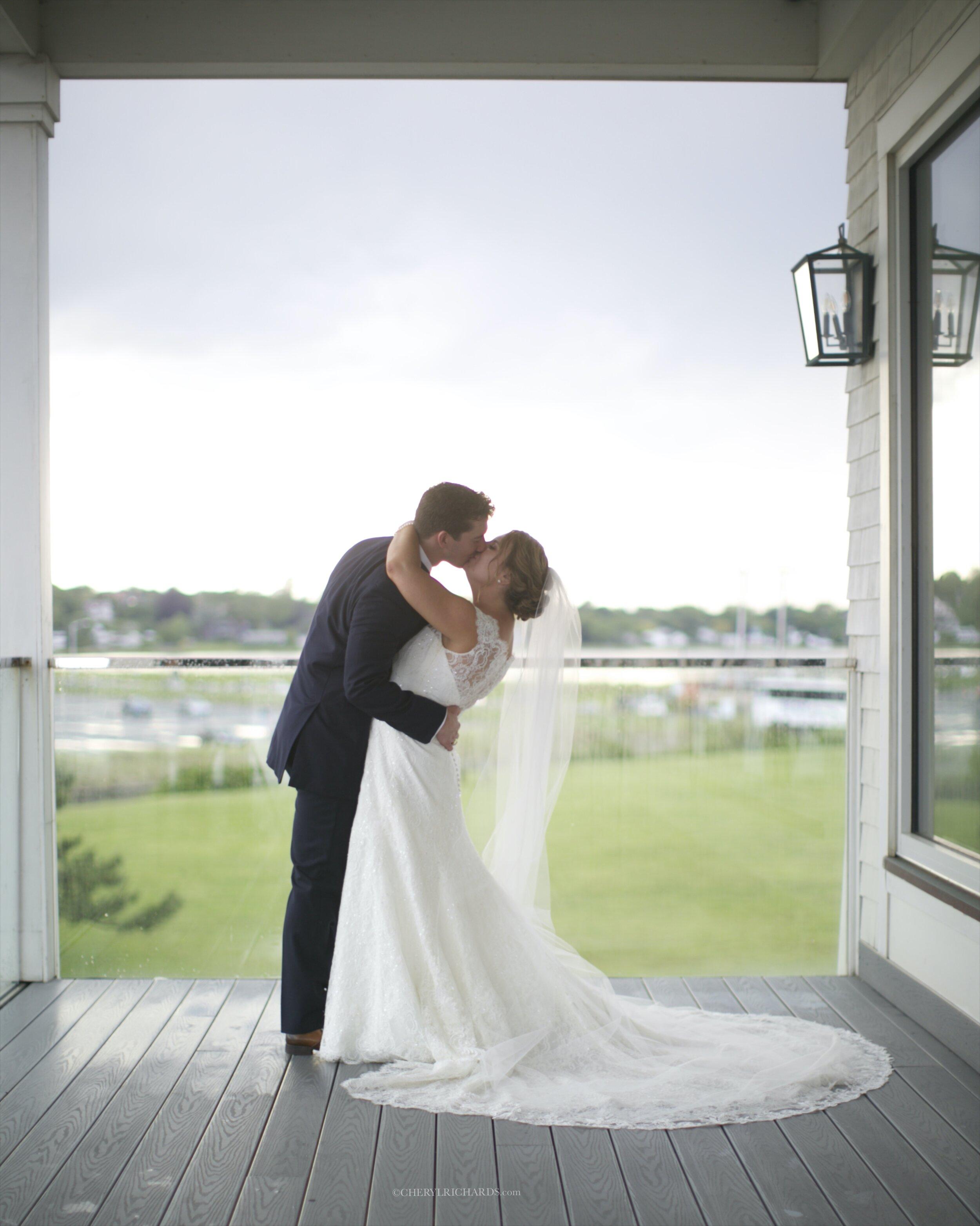 newport_wedding_photographer