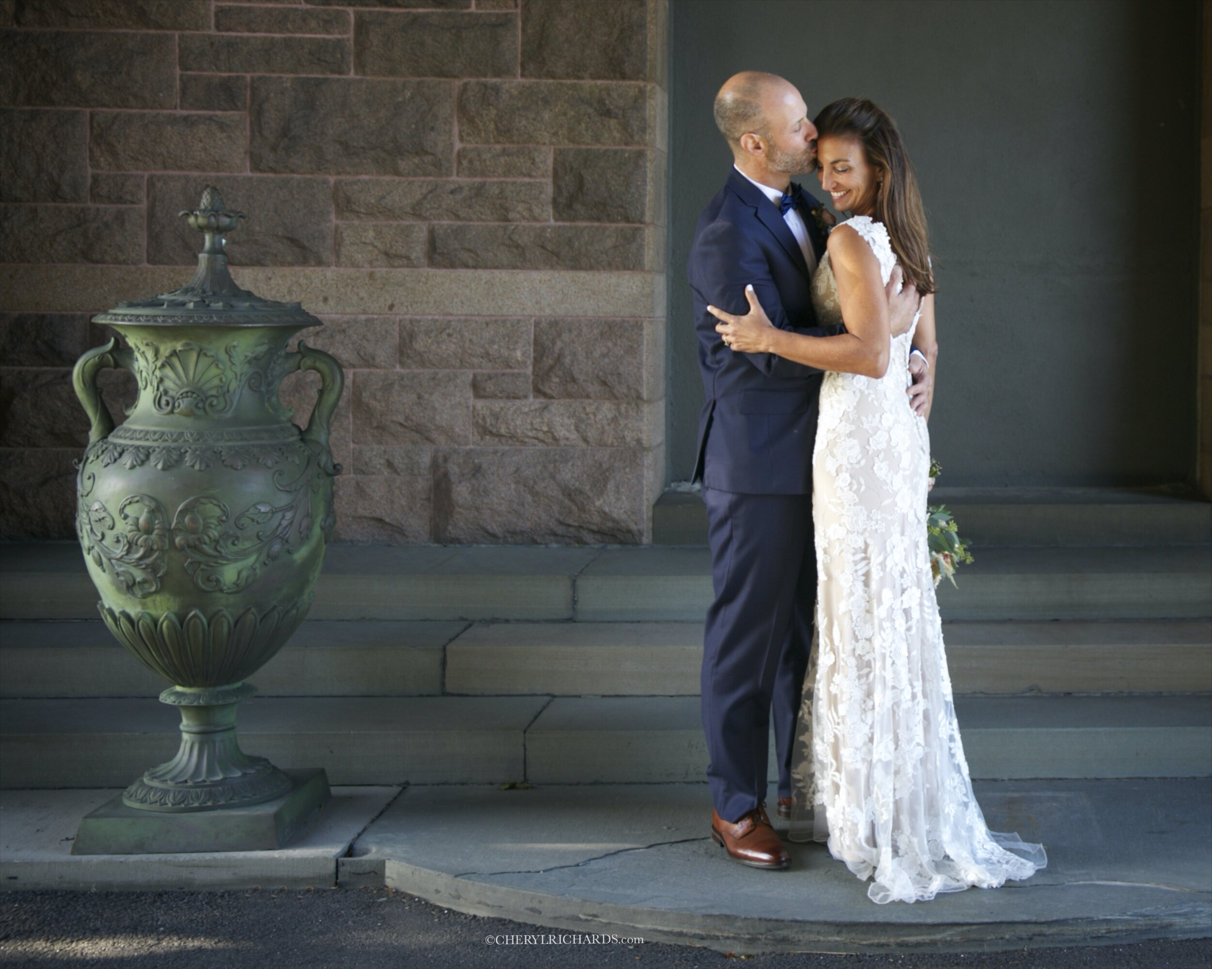 OceanCliff Wedding Photographer Newport Rhode Island