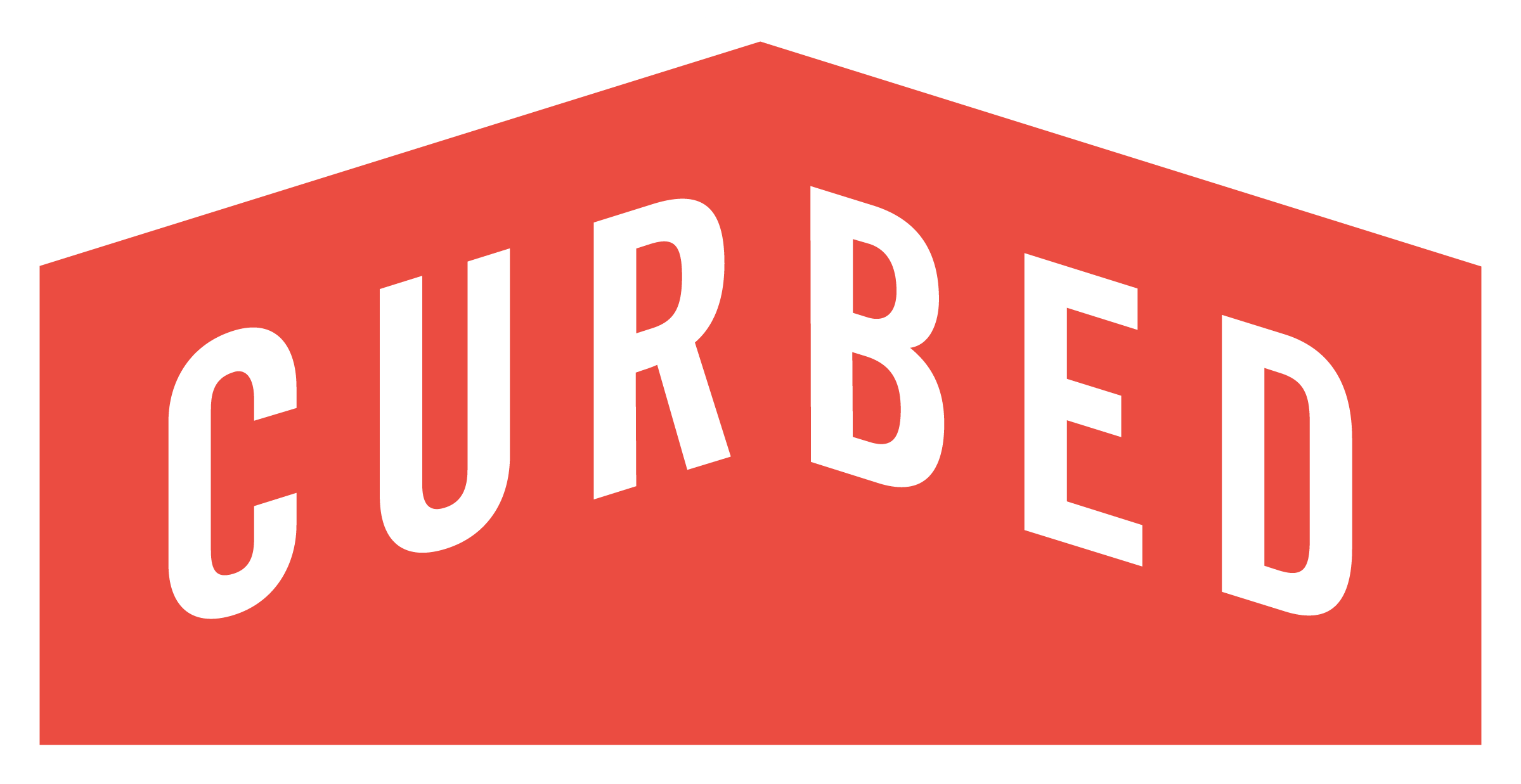 Curbed_logo-01.png
