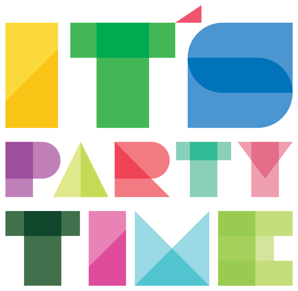 it's party time icon-06.png