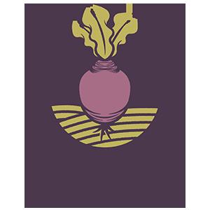 Rutabagas  Vegan Comfort Food