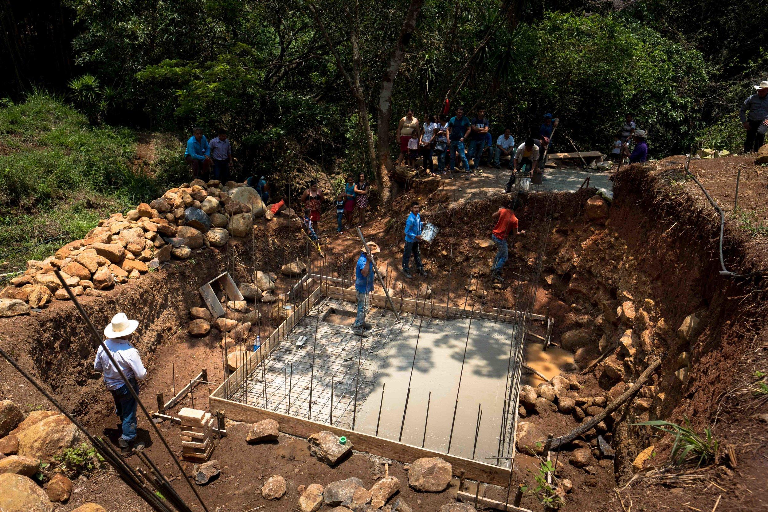 Honduras 18 day 2 new well 2.jpg