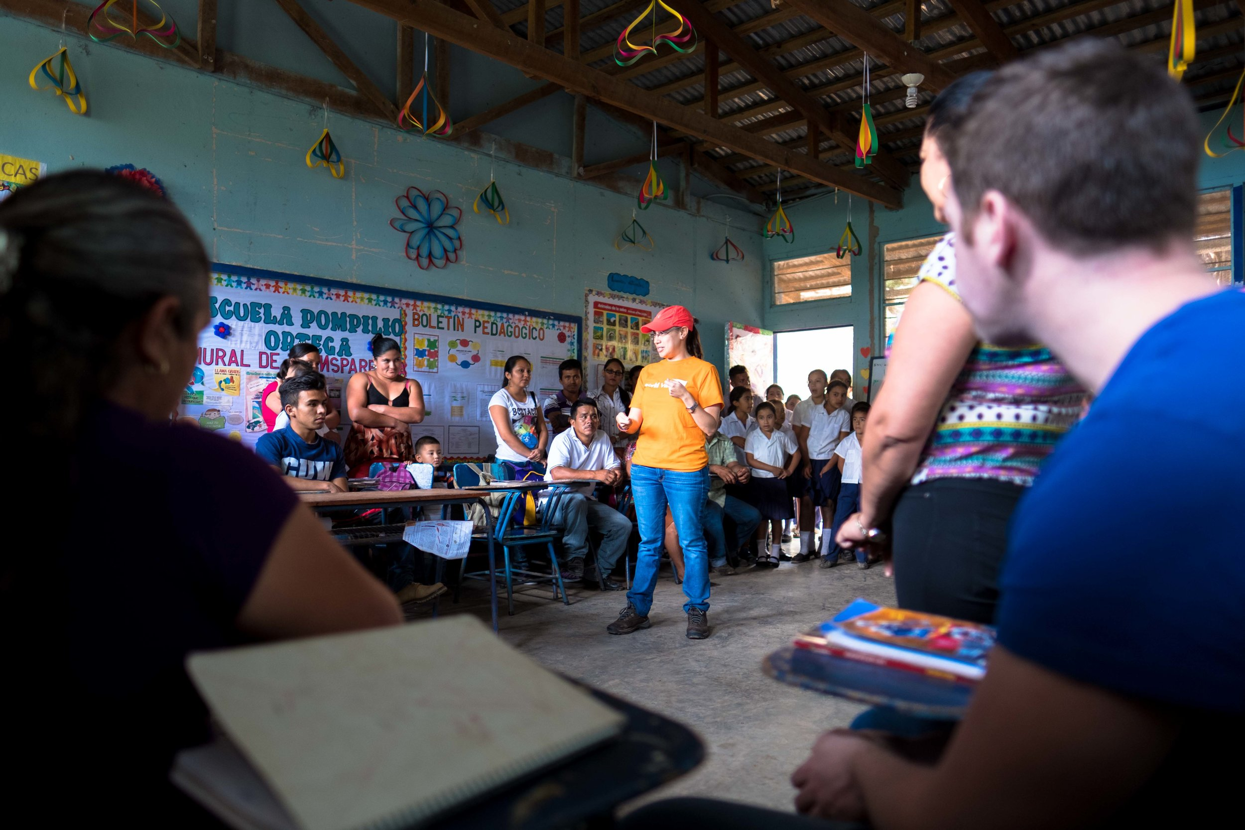 Honduras 18 day 2 the school.jpg