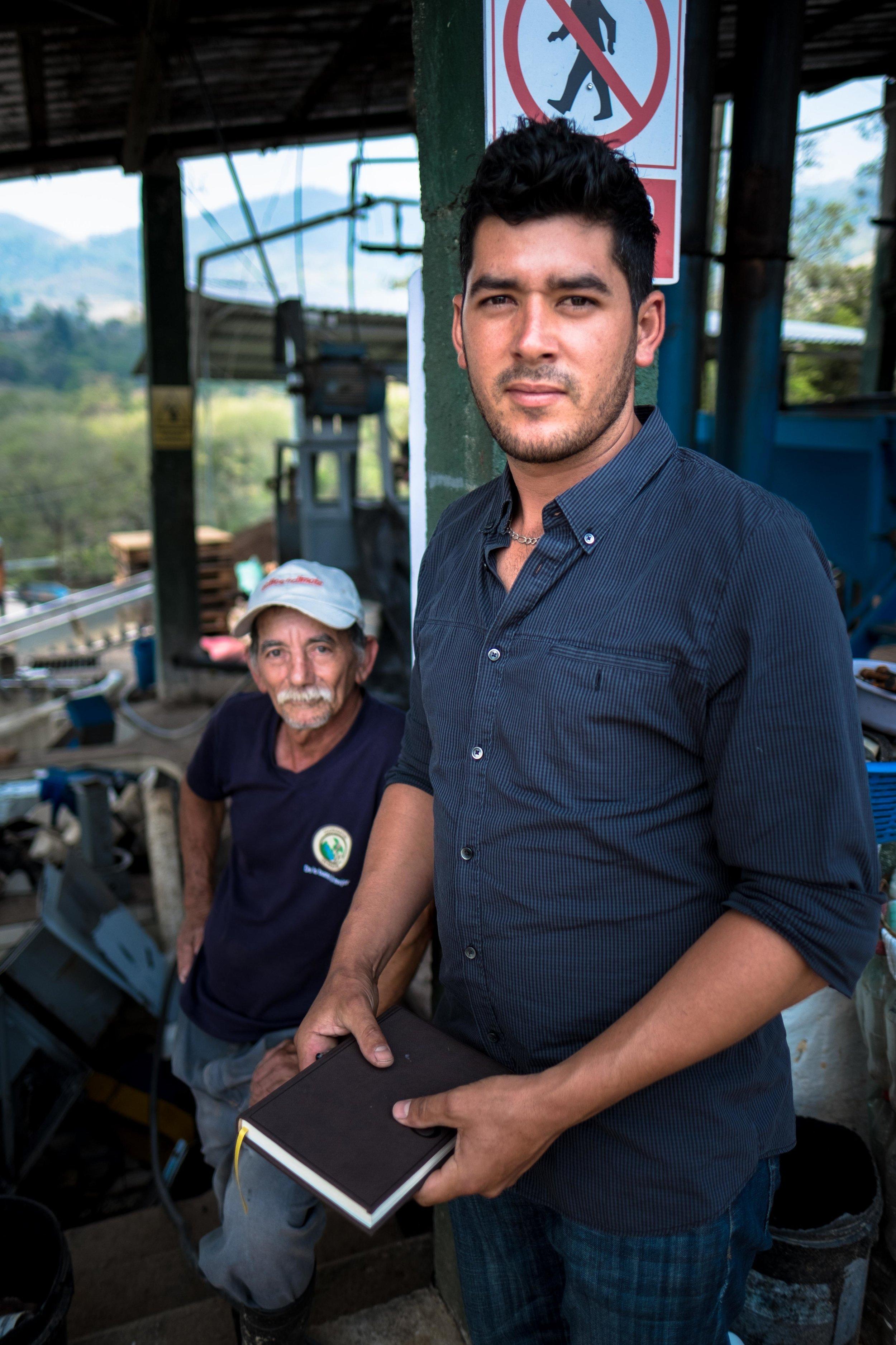 Honduras 18 day 3 Saul and father.jpg