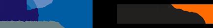 dual logos.png