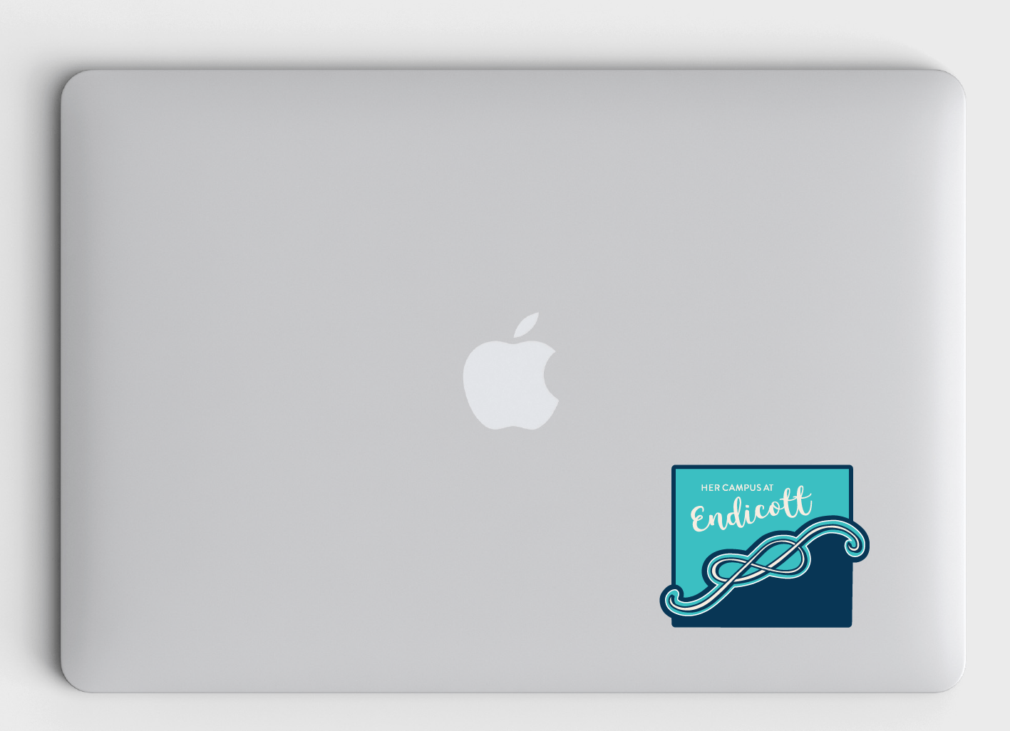 Laptop Mockup.png