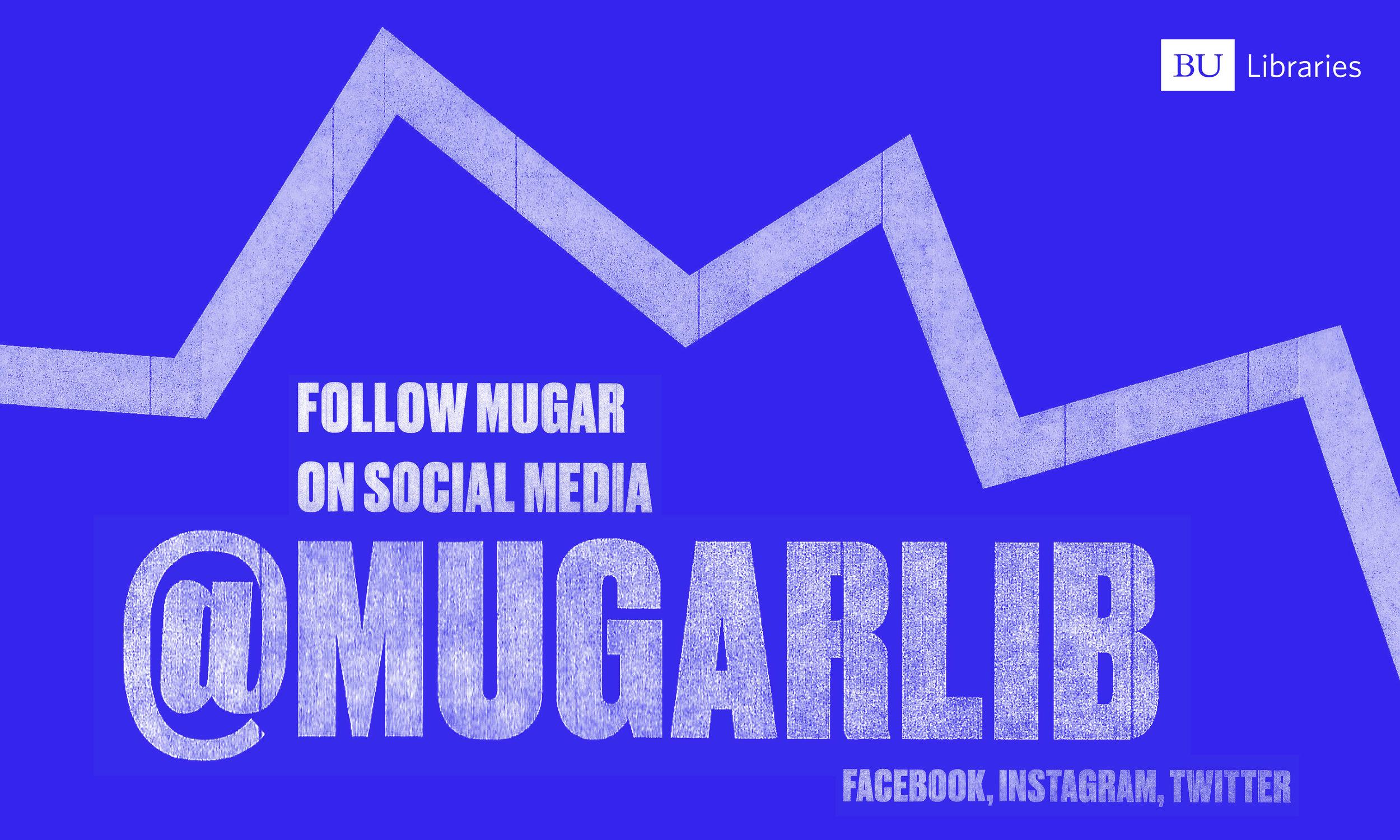 Das_MugarSocialMedia_DigitalDisplay.jpg