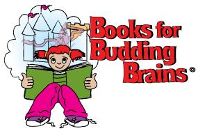 Books for Budding Brains.jpg