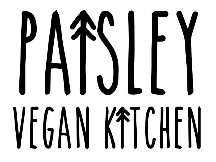 Paisley Vegan Kitchen