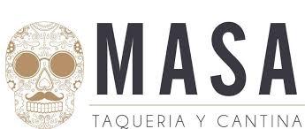 MASA Taqueria y Cantina