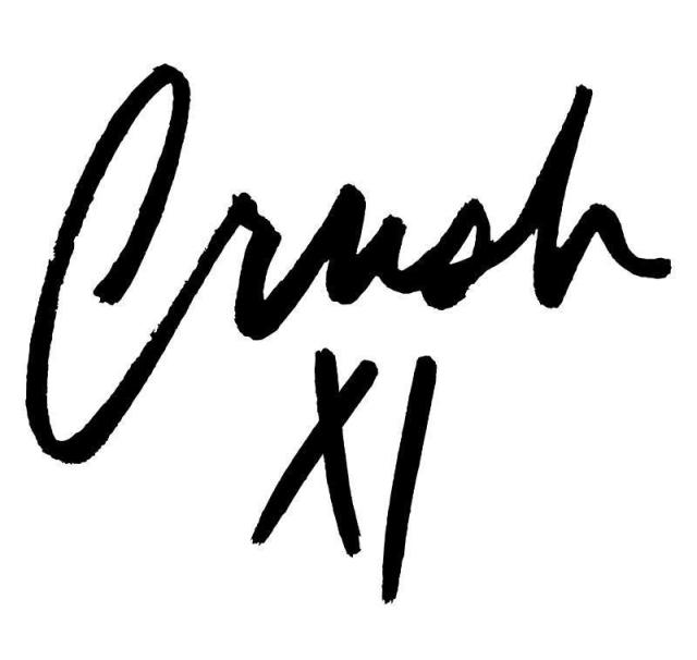Crush XI