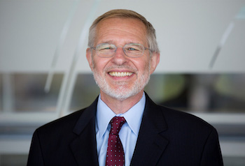 Dr. Glen Daigger has more than 30 years of experience in Wastewater Treatment, Biosolids treatment and Nutrient removal. As a water technology expert, Glen is a trusted content advisor for the documentary.