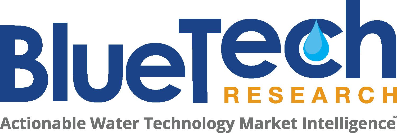 BlueTech Logo 1500px.png