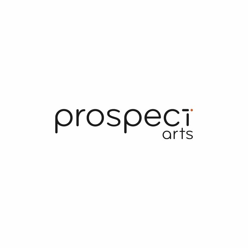 prospect arts.png