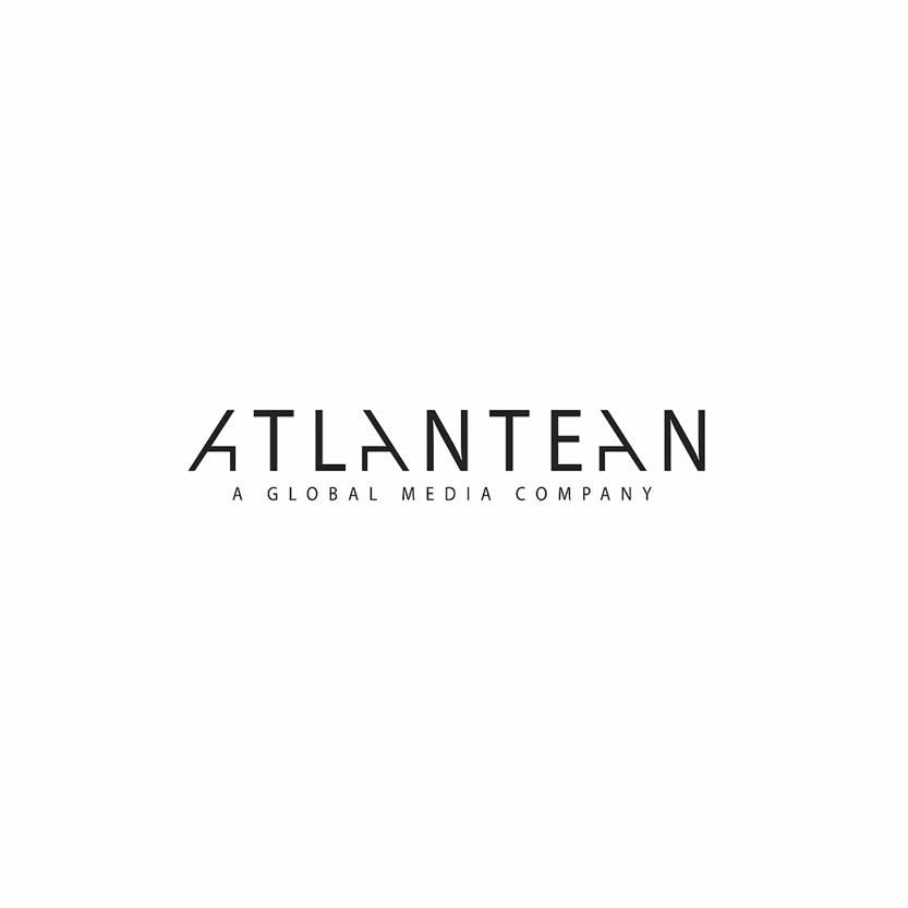 atlantean.png