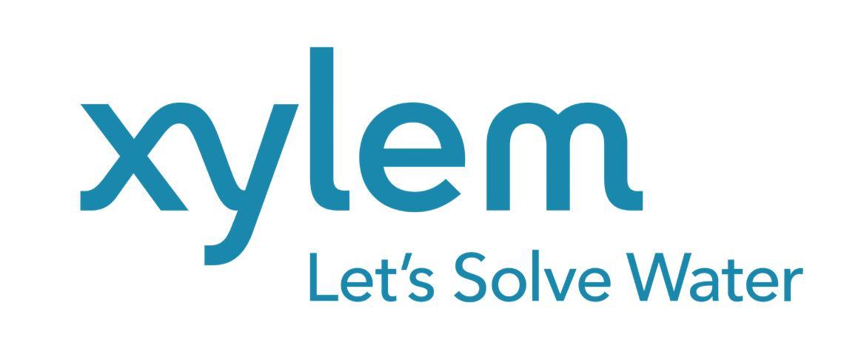 Xylem logo for website.jpg