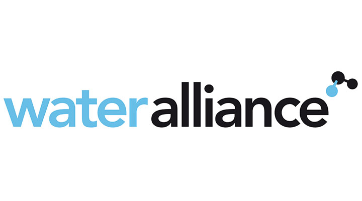 water alliance.jpg
