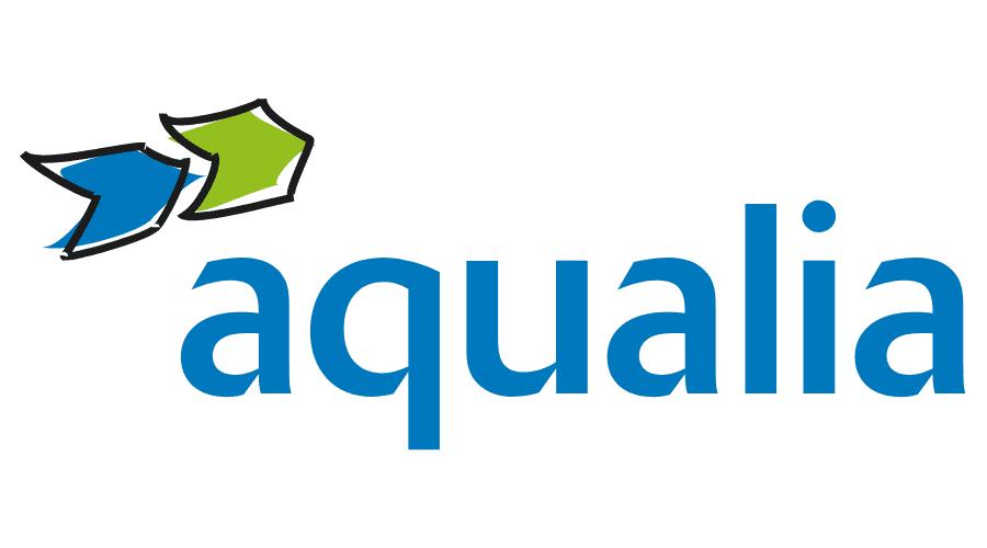 aqualia-vector-logo.png